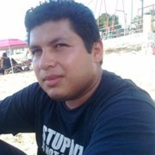Francisco Gomez 22's avatar