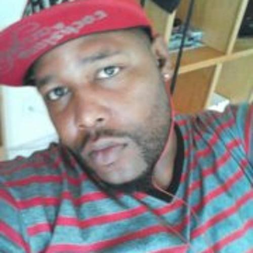 Antonio Anderson 3's avatar