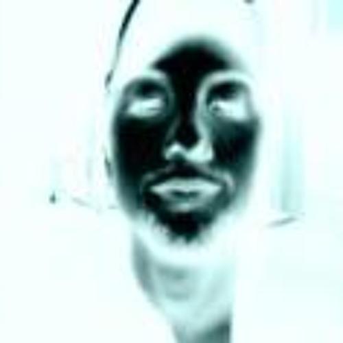 Jose Pablo Garnier's avatar
