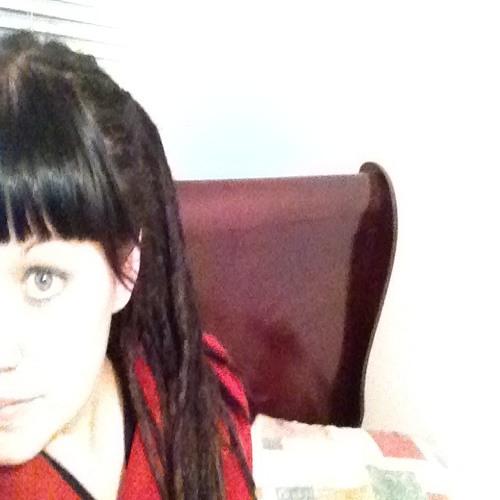 Jacyntha's avatar