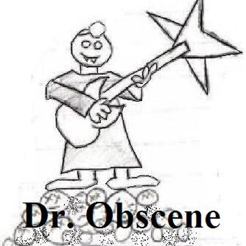 Dr Obscene's avatar