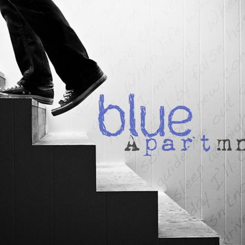 Apartment3's avatar