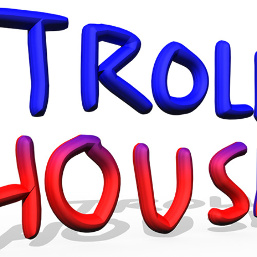Troll House's avatar
