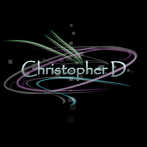 -Dubhead-'s avatar