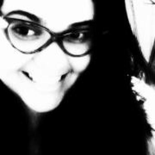 Nath Rezende's avatar