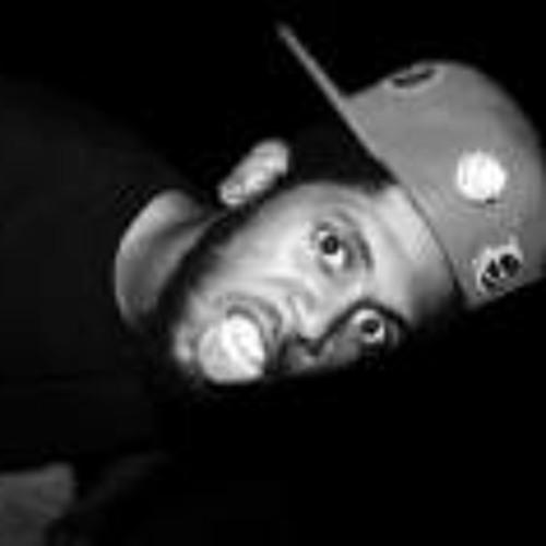 Cornelius Robinson 1's avatar