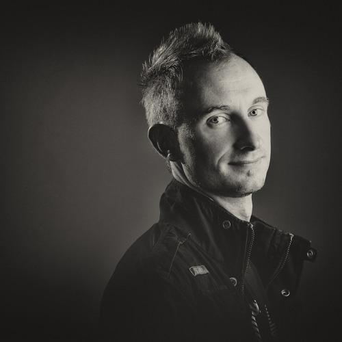 James Poulton's avatar
