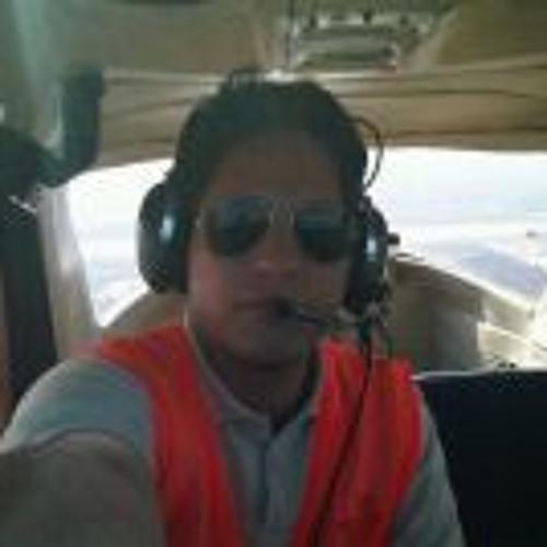David Mayora Vela's avatar