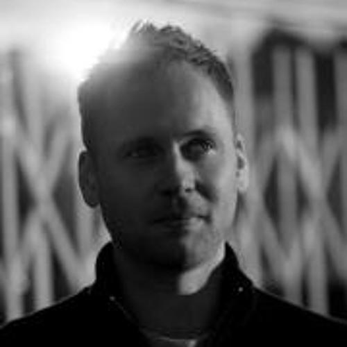 Enno Jacobsen's avatar
