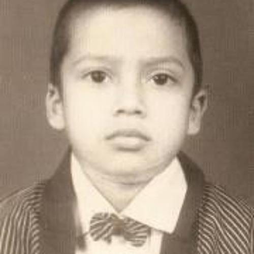 Abdullah Abdul's avatar