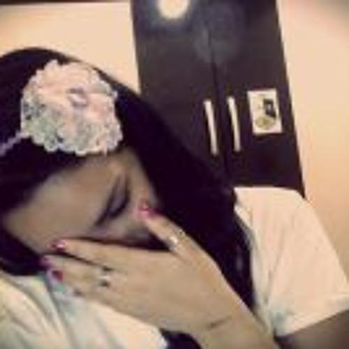 Bea Braga's avatar