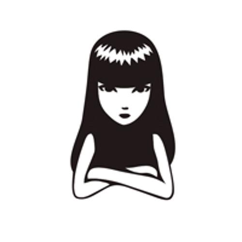 NoChutzpah's avatar