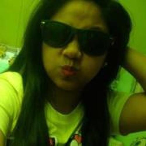 Bhea Eunice's avatar
