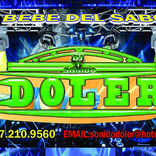 DJ Y SONIDO DOLER's avatar