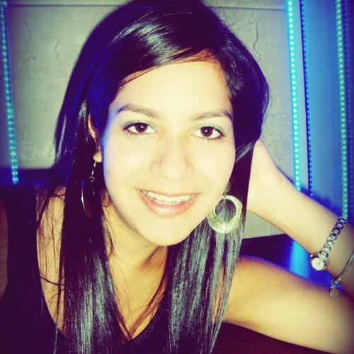 Cinthia Pelaez 1's avatar