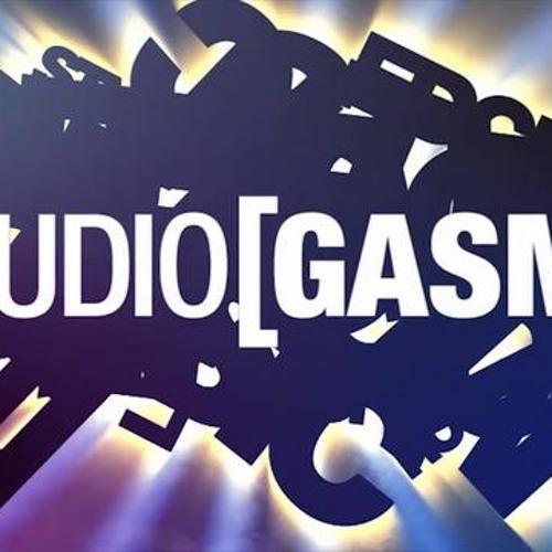DailyAudiogasm's avatar