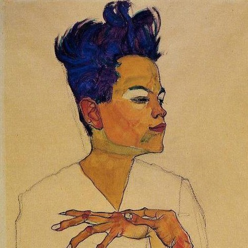 Ida Nikou's avatar