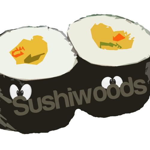 Sushiwoods's avatar