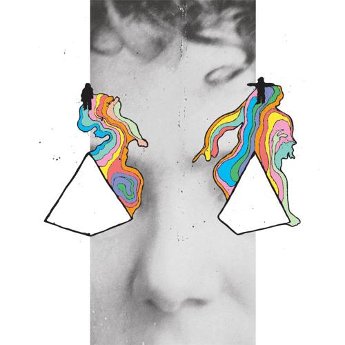 CliffsMusic's avatar