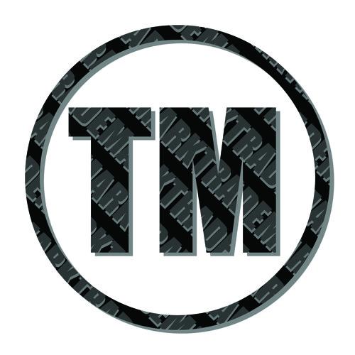 TradeMark919's avatar