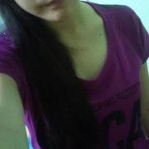 user4280786's avatar