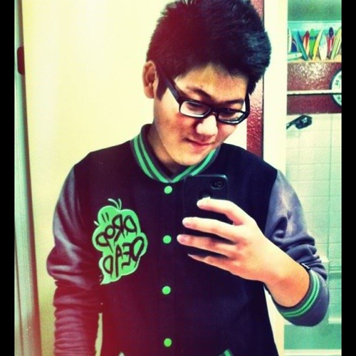 Muffinman69's avatar