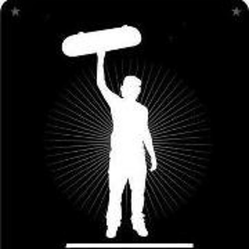 Ricki Nabarro Rodrigez's avatar