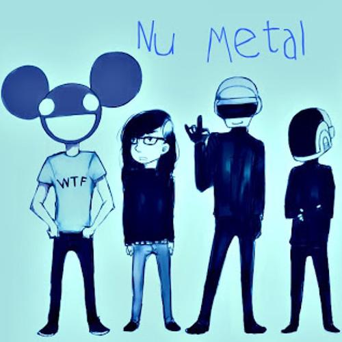 Nu Metal's avatar