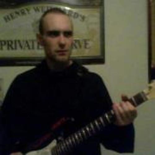 Chad Westholder's avatar