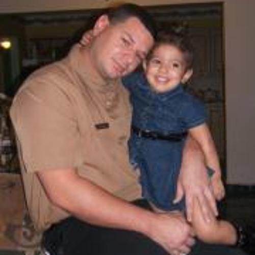 Jose Rivero 1's avatar