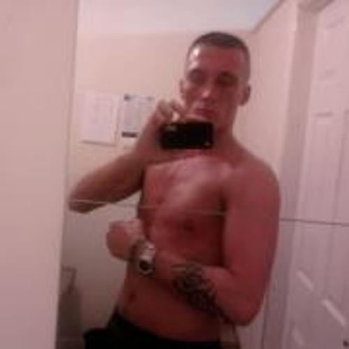 Dj Mikeee g's avatar