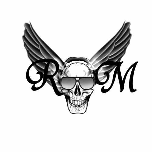 Rivy Manolo's avatar