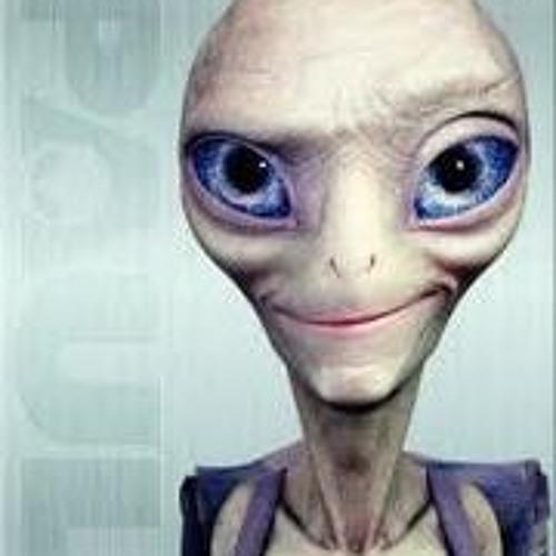 Tim Nel's avatar