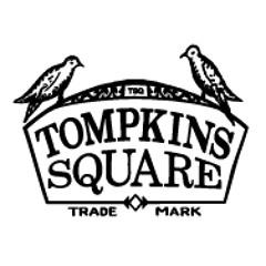 TompkinsSquare