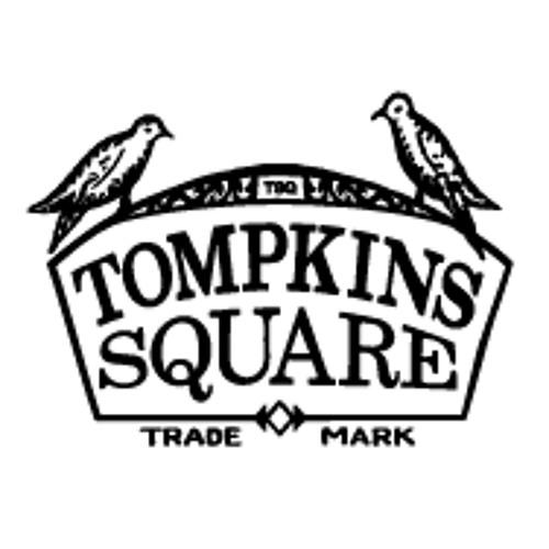 TompkinsSquare's avatar