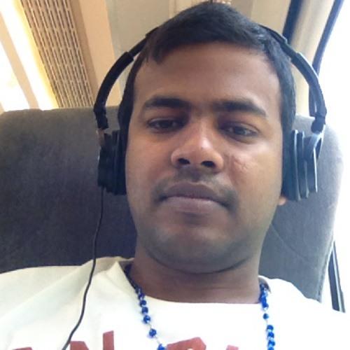 hellograci's avatar
