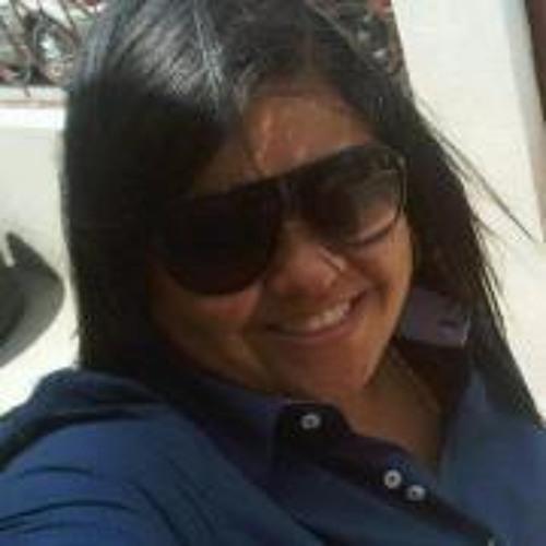 user7582761's avatar