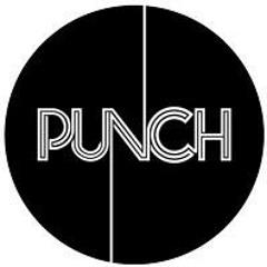 Static Presents(DJ PUNCH)