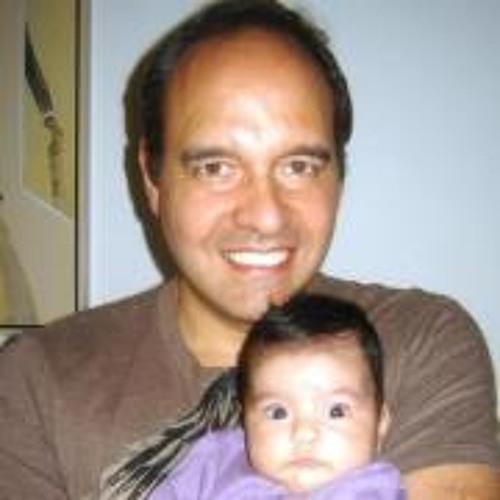 Ramiro Barcelo's avatar