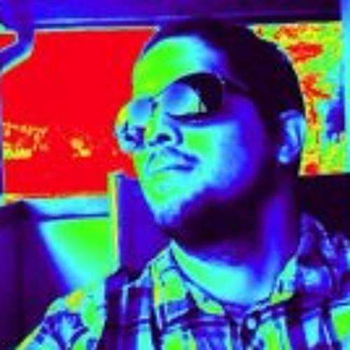 Rod-Rigo88's avatar