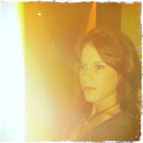 Catrionalynne's avatar