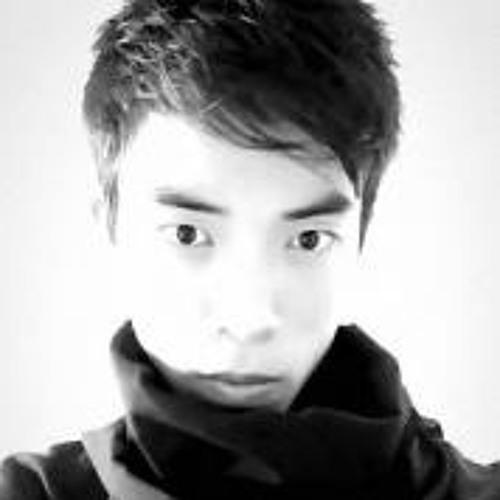 MiltonForce's avatar