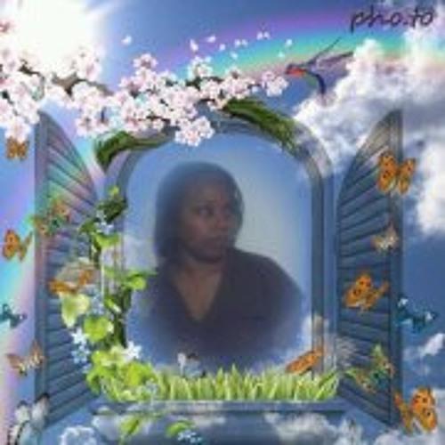 tiebaby224's avatar