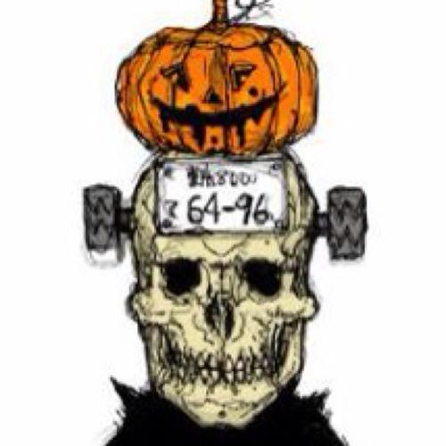 manga_sick's avatar