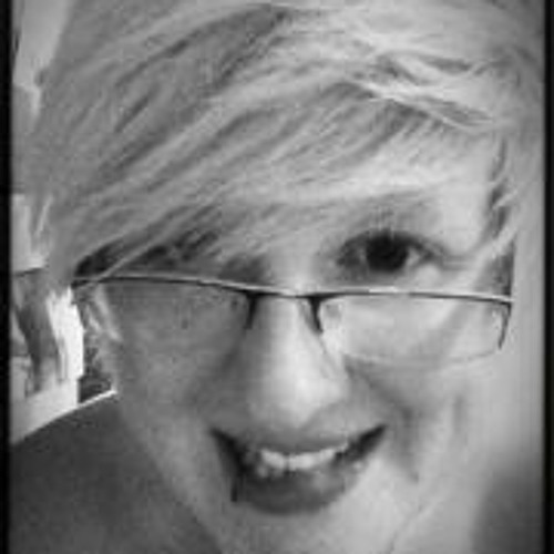 Tamsin Lee's avatar