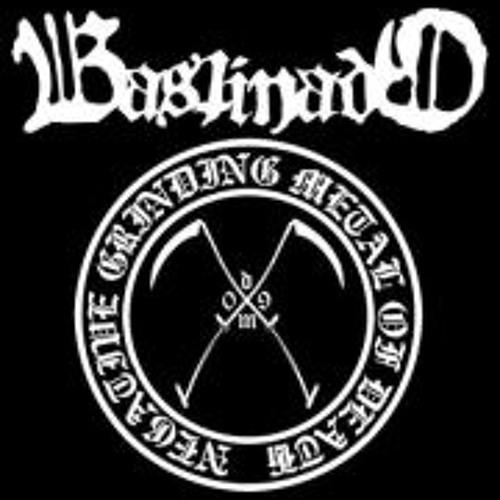 Bastinadometal's avatar