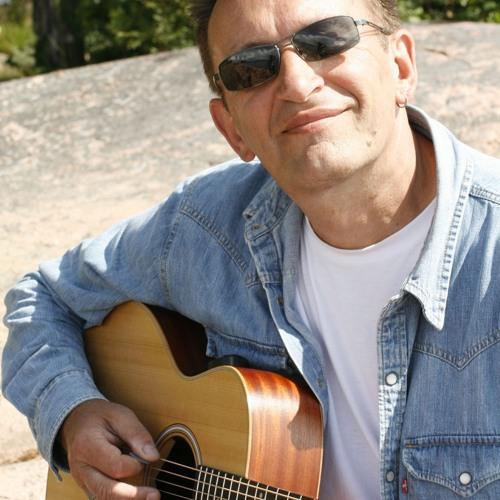 Dieter Skambraks's avatar