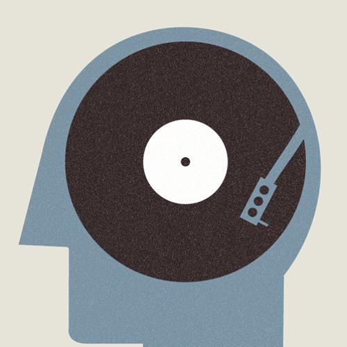 leifmusik's avatar
