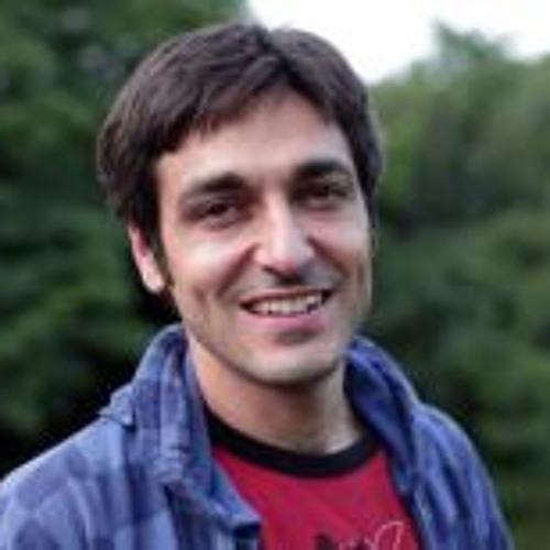 Biel Salas's avatar