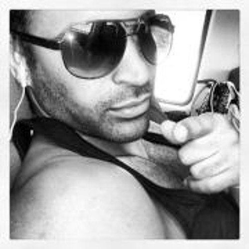 Marcelo Pereira 27's avatar